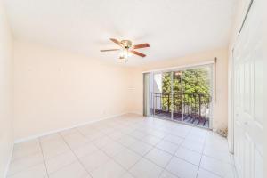 7430 Chablis Court Boca Raton FL 33433
