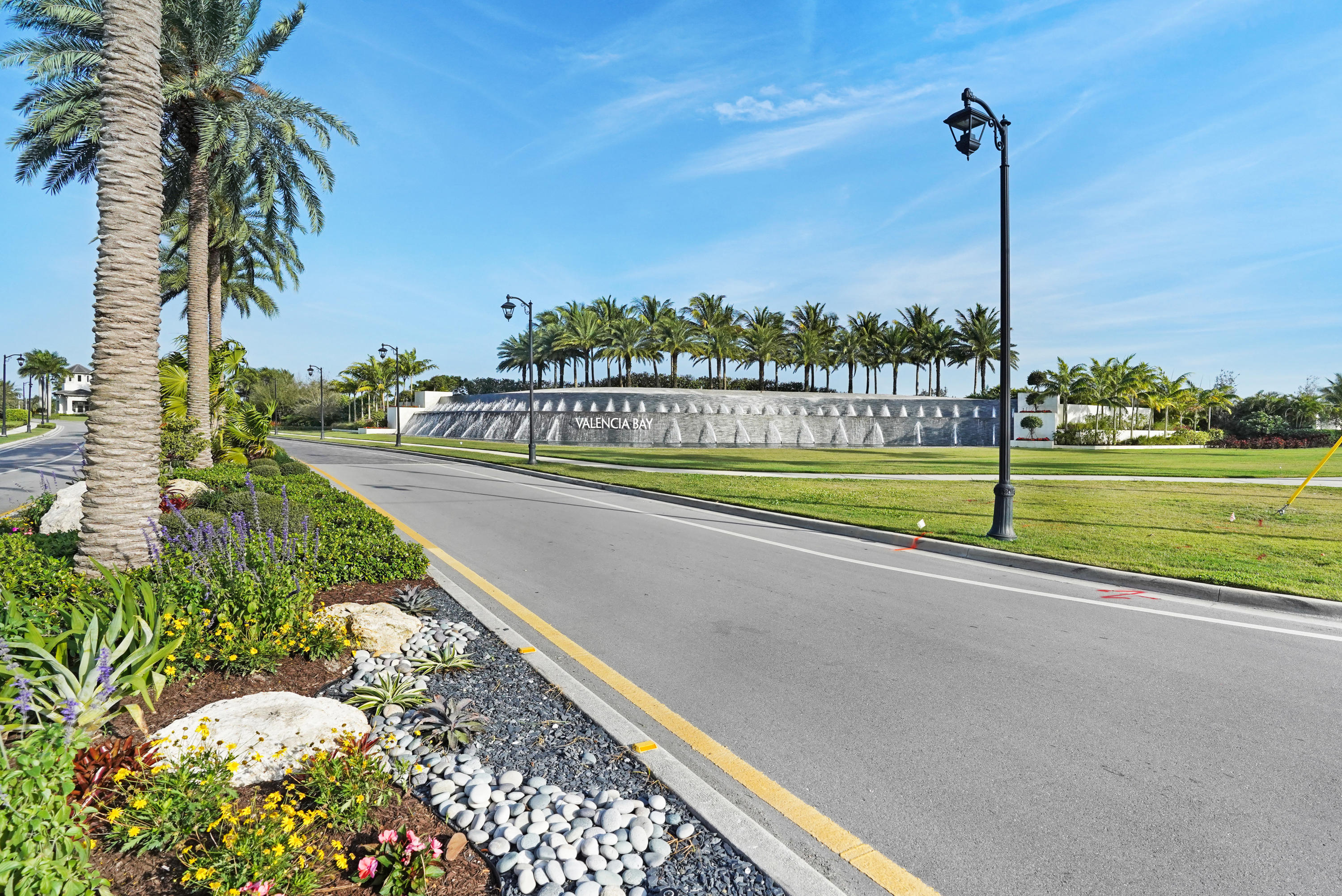 Photo of  Boynton Beach, FL 33473 MLS RX-10694238