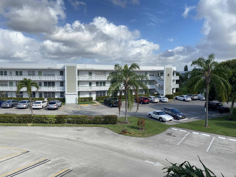 313 Wellington D 313 West Palm Beach, FL 33417