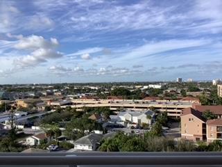 1551 N Flagler Drive 1106 West Palm Beach, FL 33401 photo 21