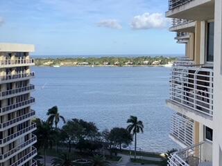 1551 N Flagler Drive 1106 West Palm Beach, FL 33401 photo 24