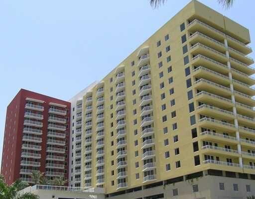 1551 N Flagler Drive 1106 West Palm Beach, FL 33401 photo 1