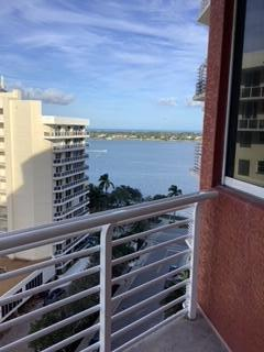 1551 N Flagler Drive 1106 West Palm Beach, FL 33401 photo 22