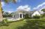 2579 Fairway Island Drive, Wellington, FL 33414
