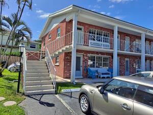 5505 N Ocean Boulevard, 2-201, Ocean Ridge, FL 33435