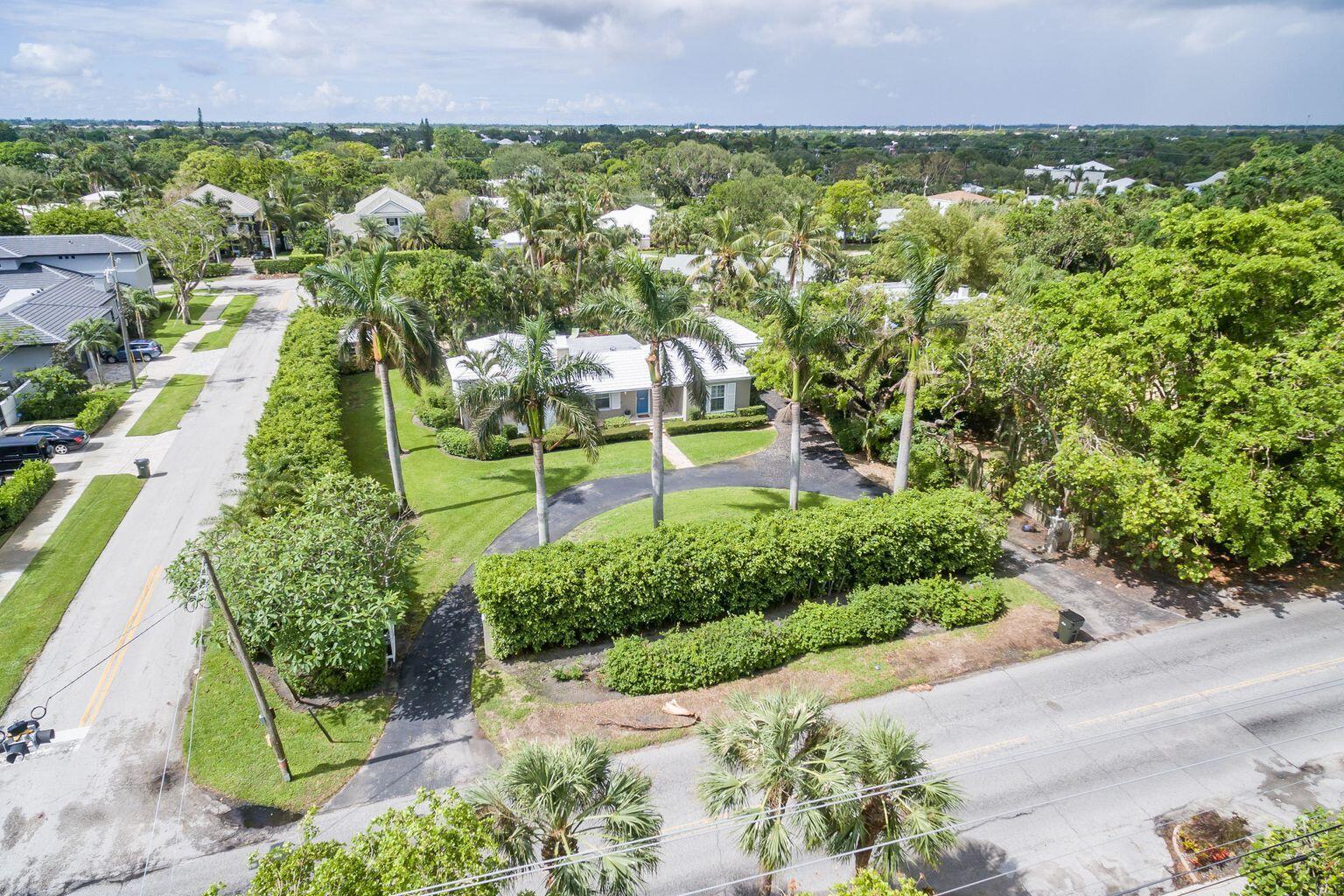 802 N Swinton Avenue  Delray Beach, FL 33444
