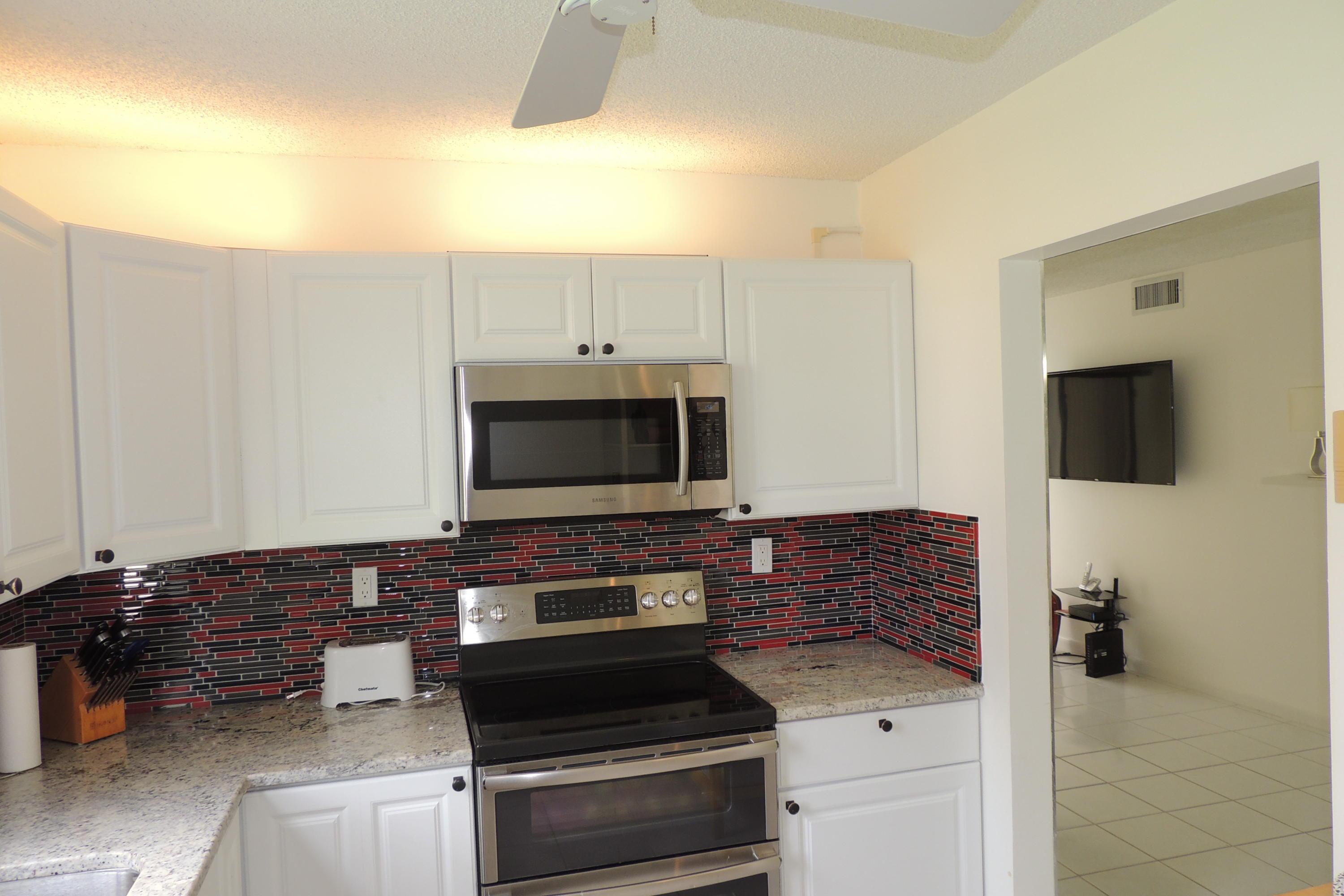 5068 Rose Hill Drive 106 Boynton Beach, FL 33437 small photo 3