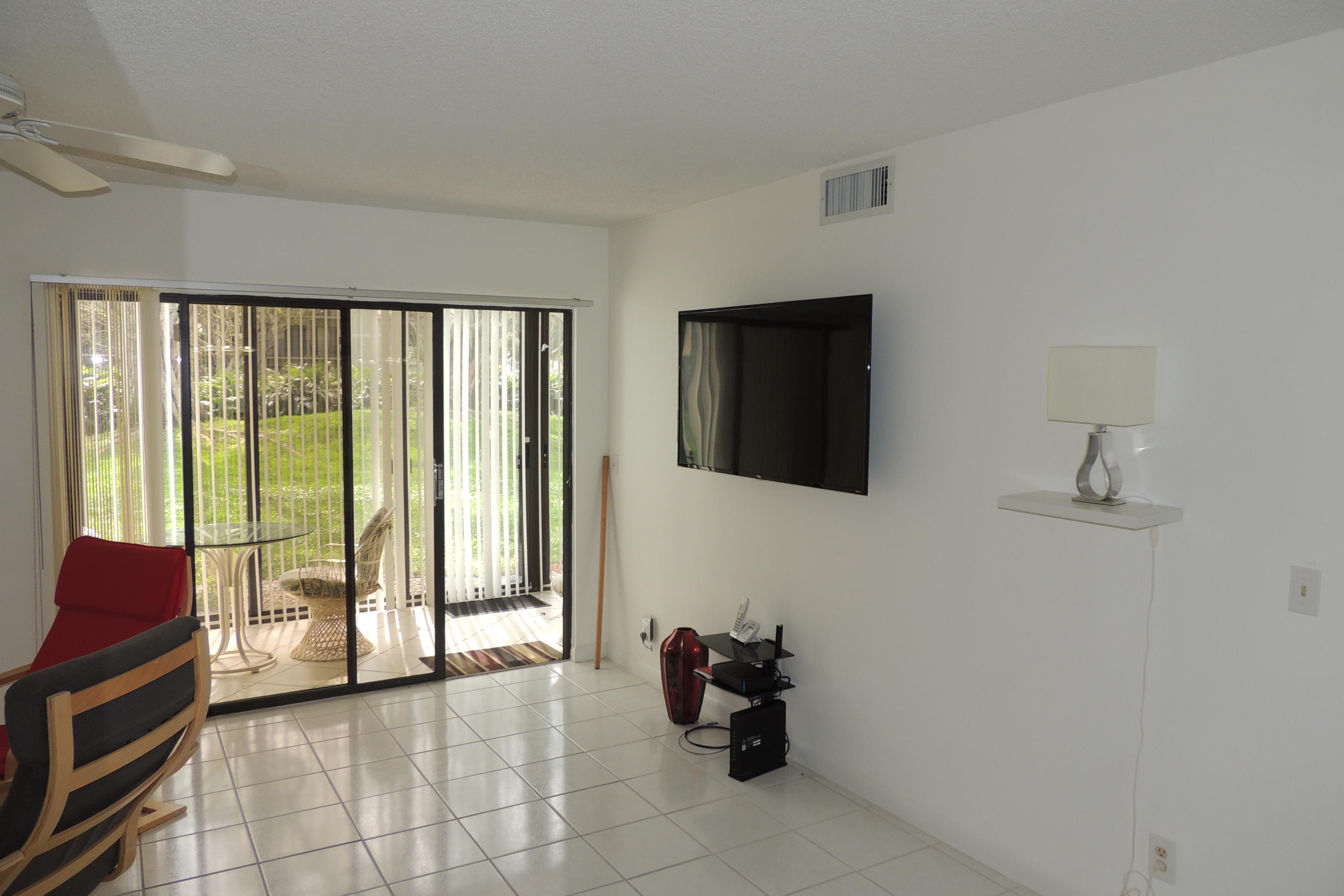 5068 Rose Hill Drive 106 Boynton Beach, FL 33437 small photo 9