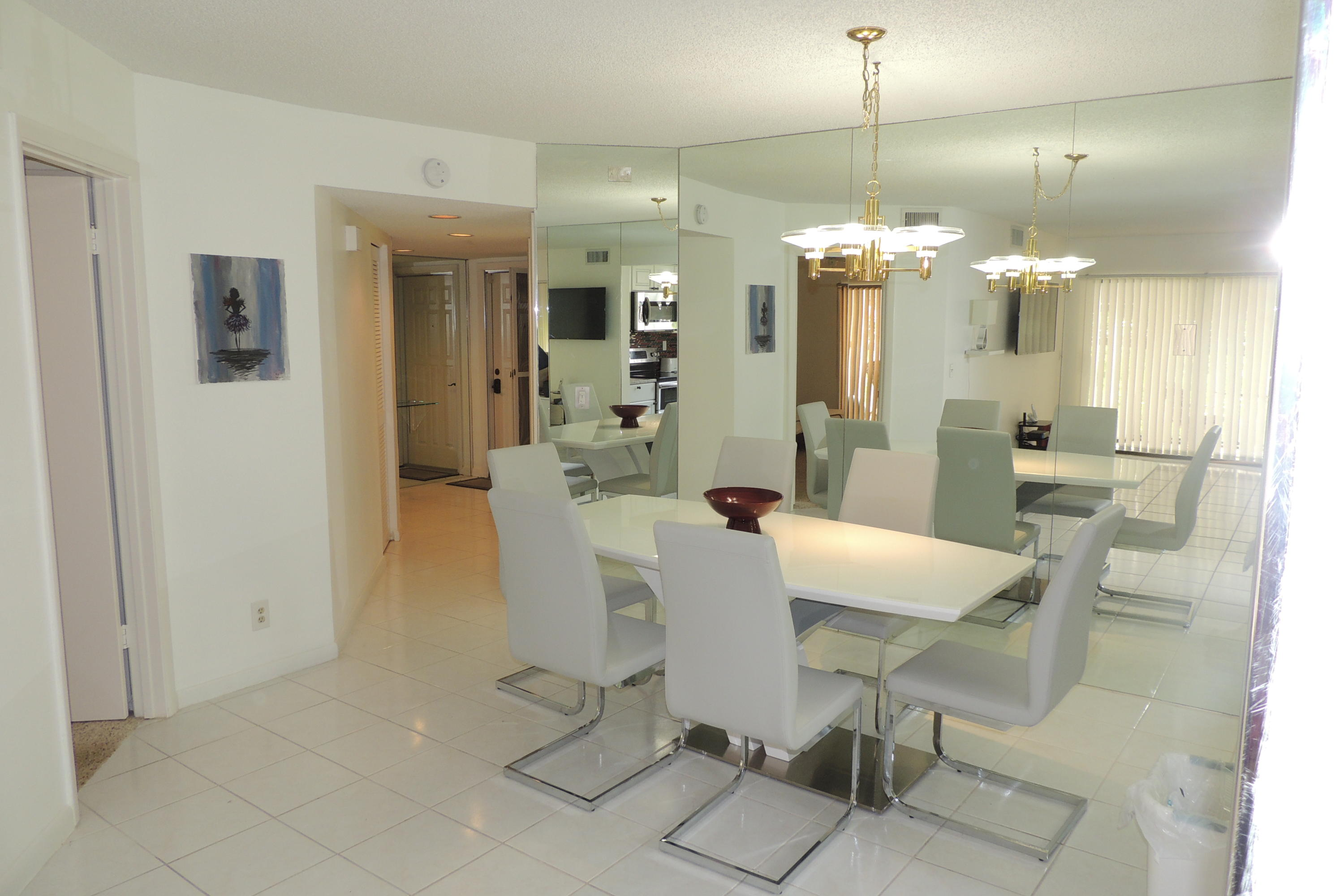 5068 Rose Hill Drive 106 Boynton Beach, FL 33437 small photo 29