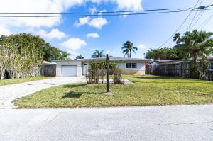 121 Almar Drive, Wilton Manors, FL 33334