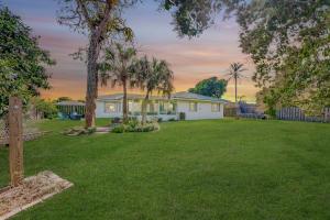 10265 Dorchester Drive Boca Raton FL 33428