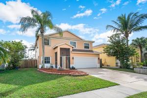 6253 Lansdowne Circle, Boynton Beach, FL 33472