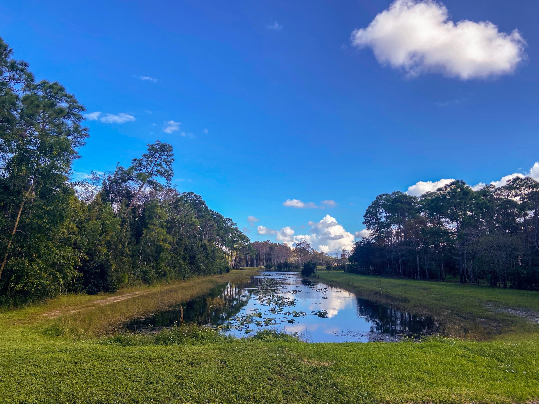 Lake Worth, Florida 33449, ,Land/docks,For Sale,Homeland,RX-10694044