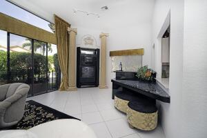 6461 Via Rosa Boca Raton FL 33433