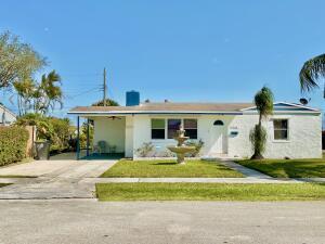 2360 Robin Road, West Palm Beach, FL 33409