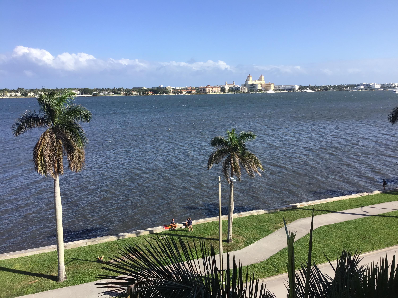 1801 N Flagler Drive 601 West Palm Beach, FL 33407