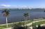 Frontline Intracoastal View!