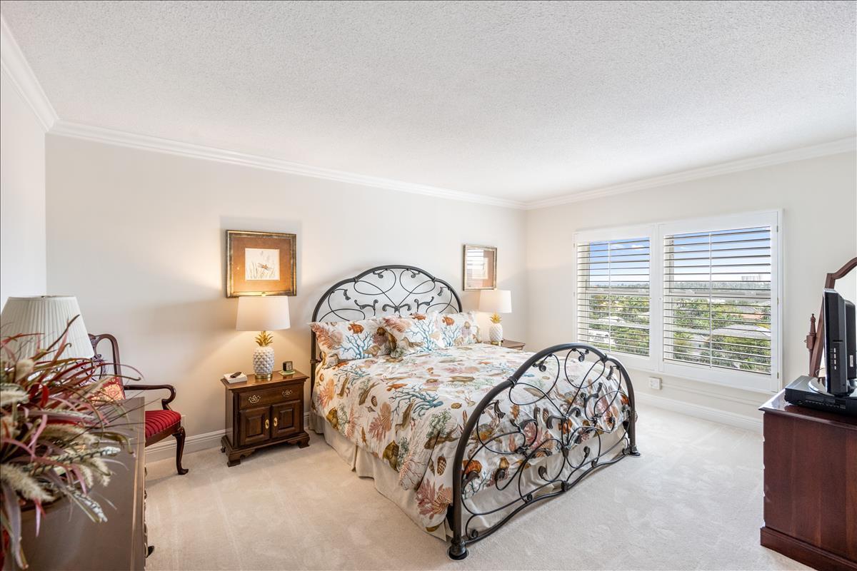 400 Seasage Drive 1003 Delray Beach, FL 33483 photo 18