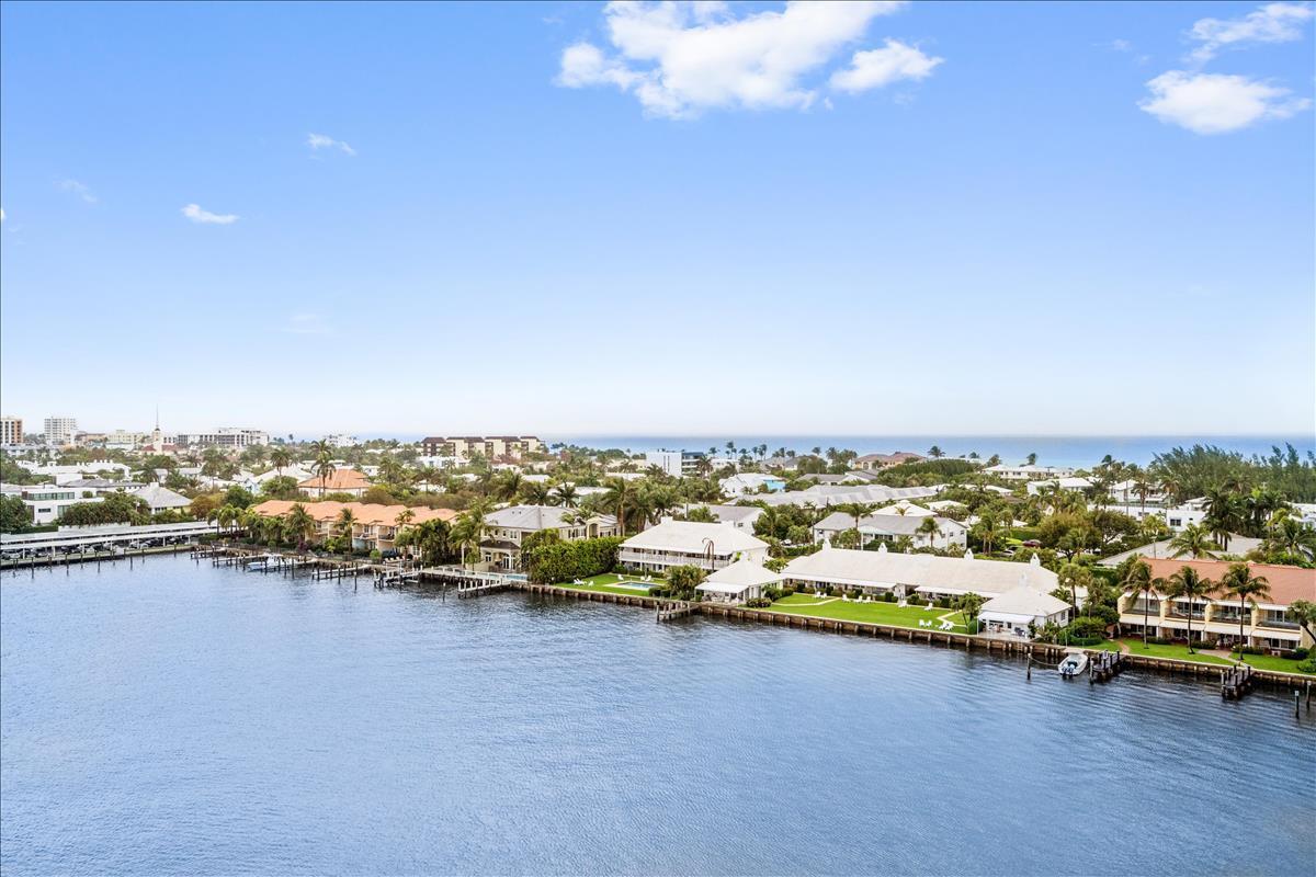 400 Seasage Drive 1003 Delray Beach, FL 33483 photo 16