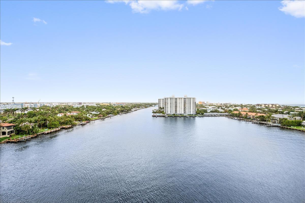 400 Seasage Drive 1003 Delray Beach, FL 33483 photo 17