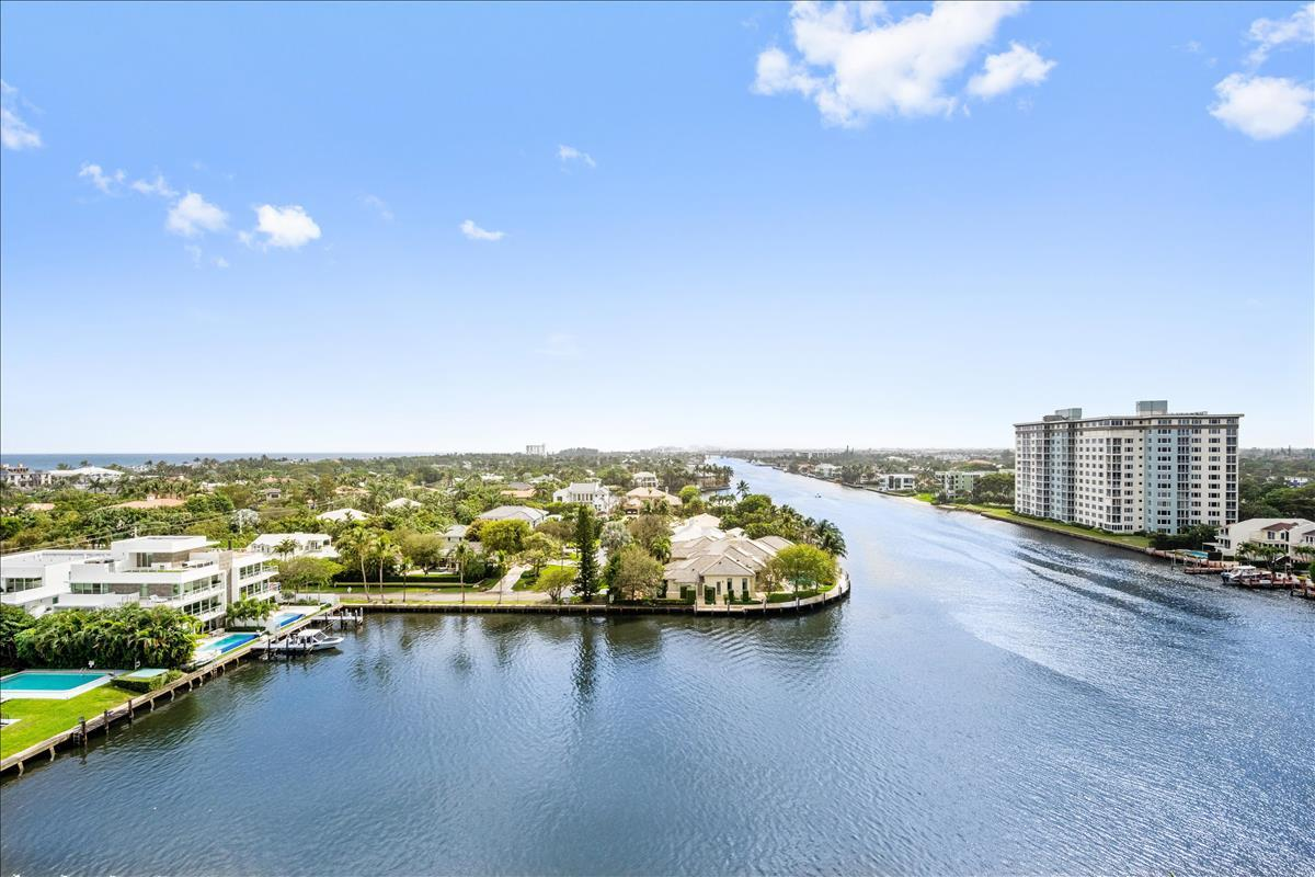 400 Seasage Drive 1003 Delray Beach, FL 33483 photo 1