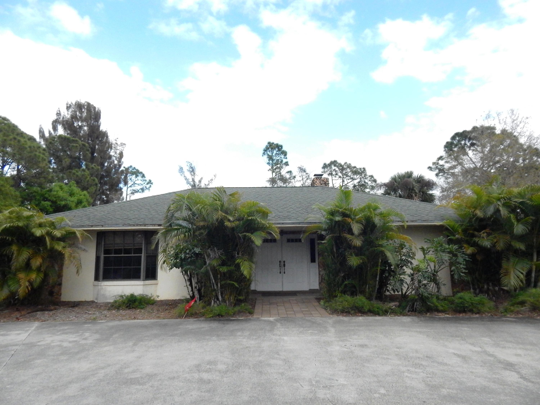 15686 84th Avenue Palm Beach Gardens, FL 33418