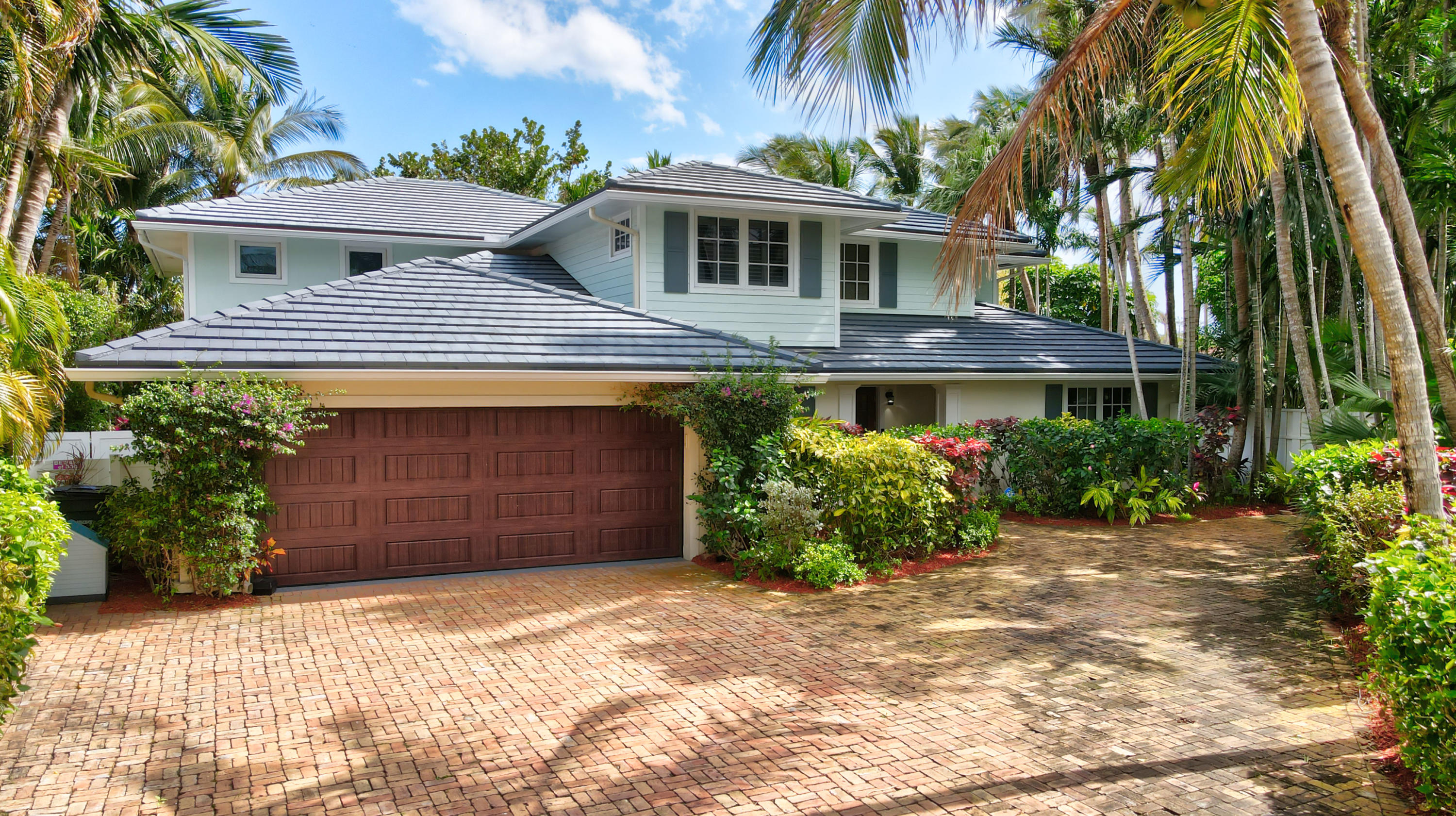 Home for sale in SUN AND SURF CLUB COMMUNITY Boca Raton Florida
