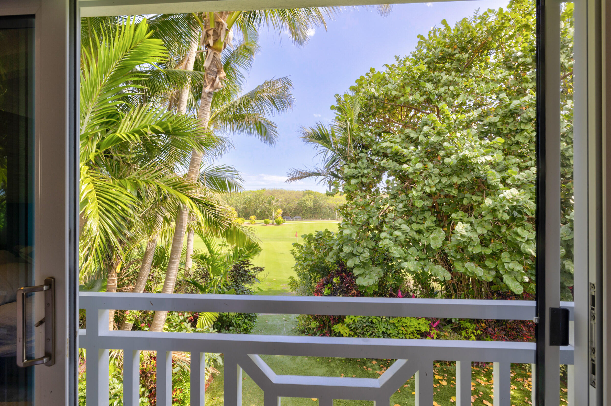 746 Marble Court Boca Raton, FL 33432 photo 36