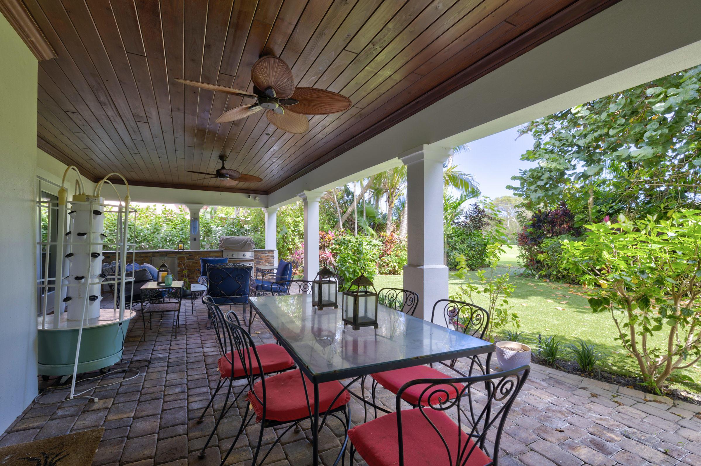 746 Marble Court Boca Raton, FL 33432 photo 55