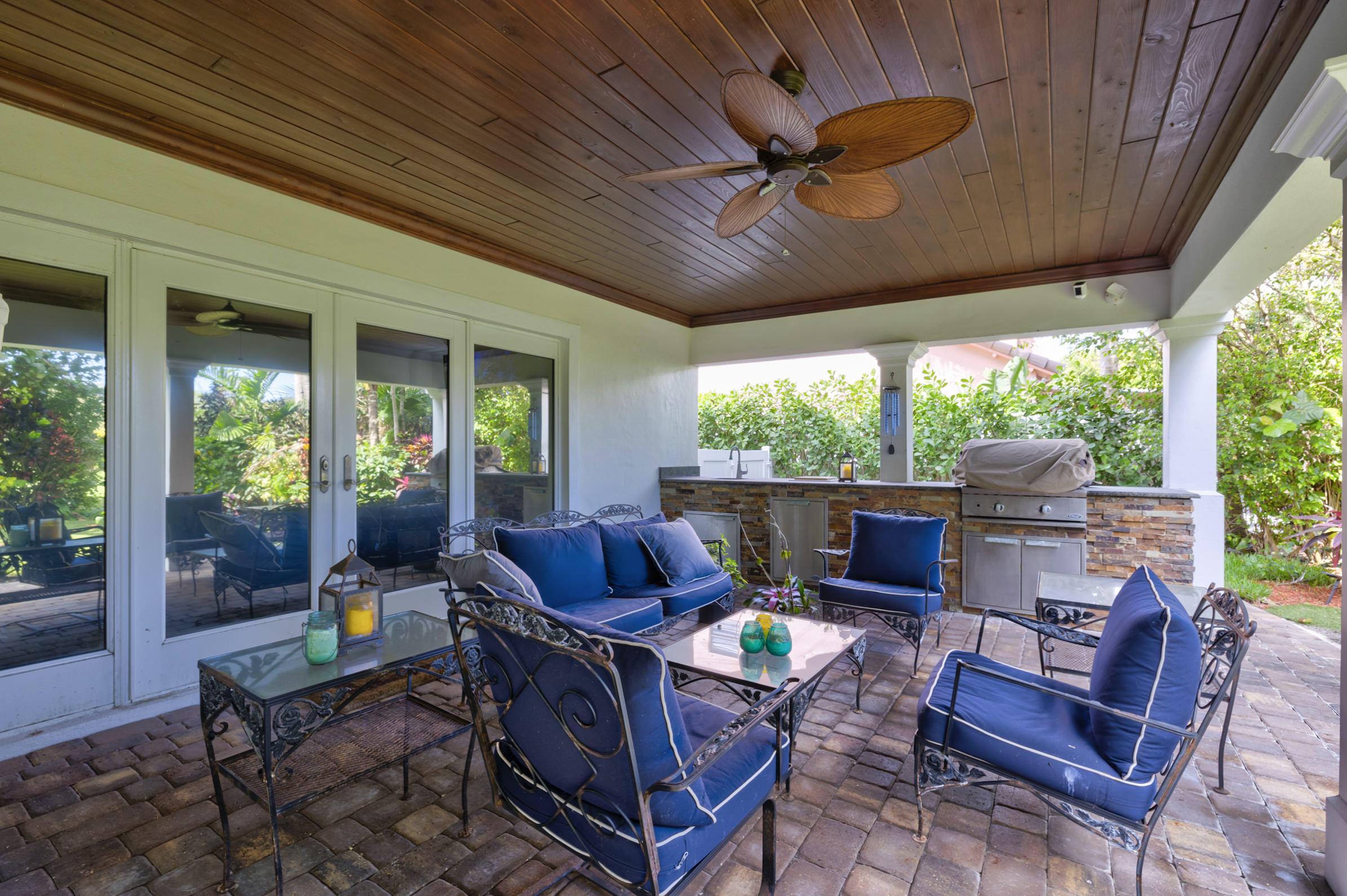 746 Marble Court Boca Raton, FL 33432 photo 57