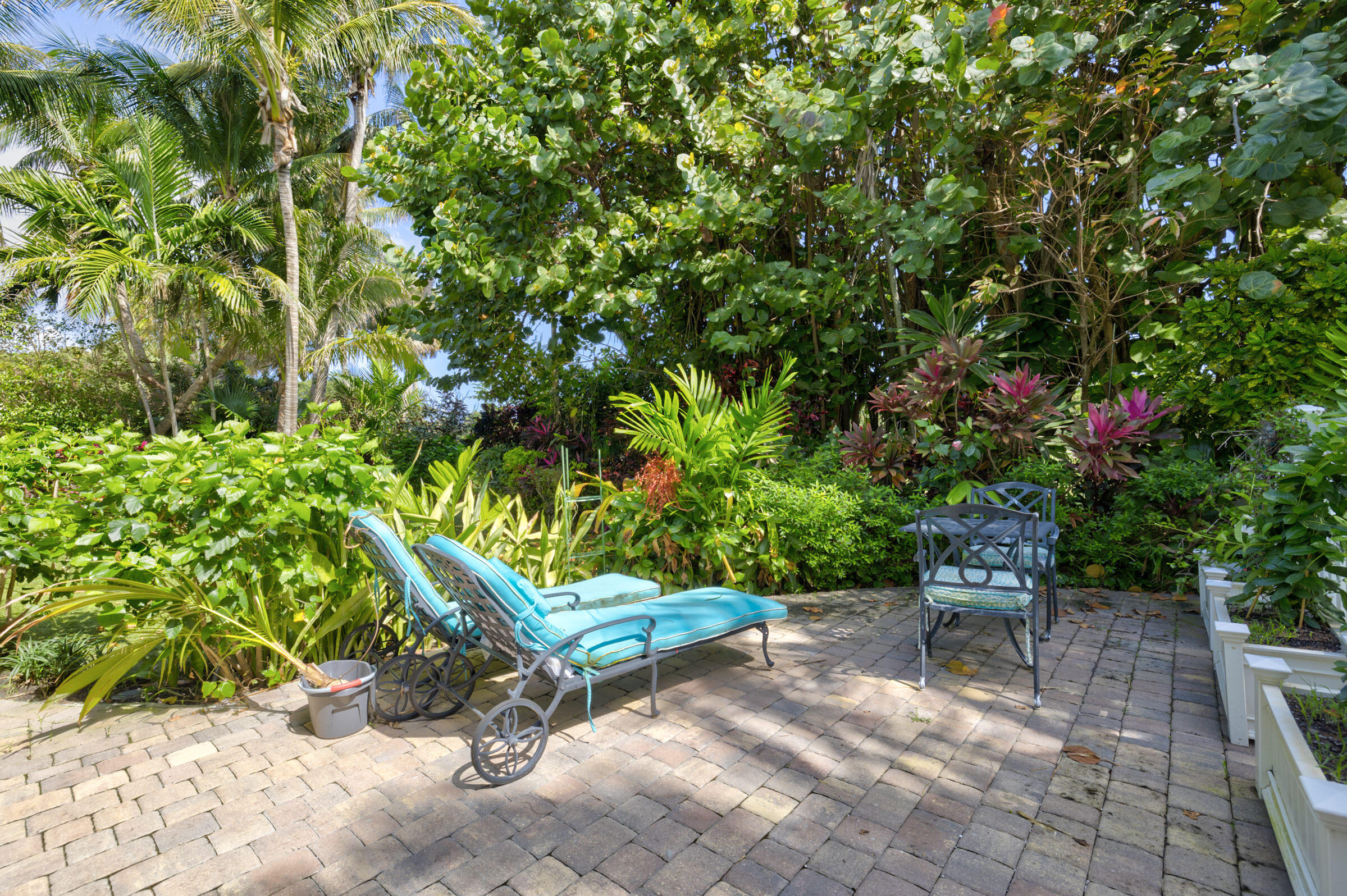 746 Marble Court Boca Raton, FL 33432 photo 65