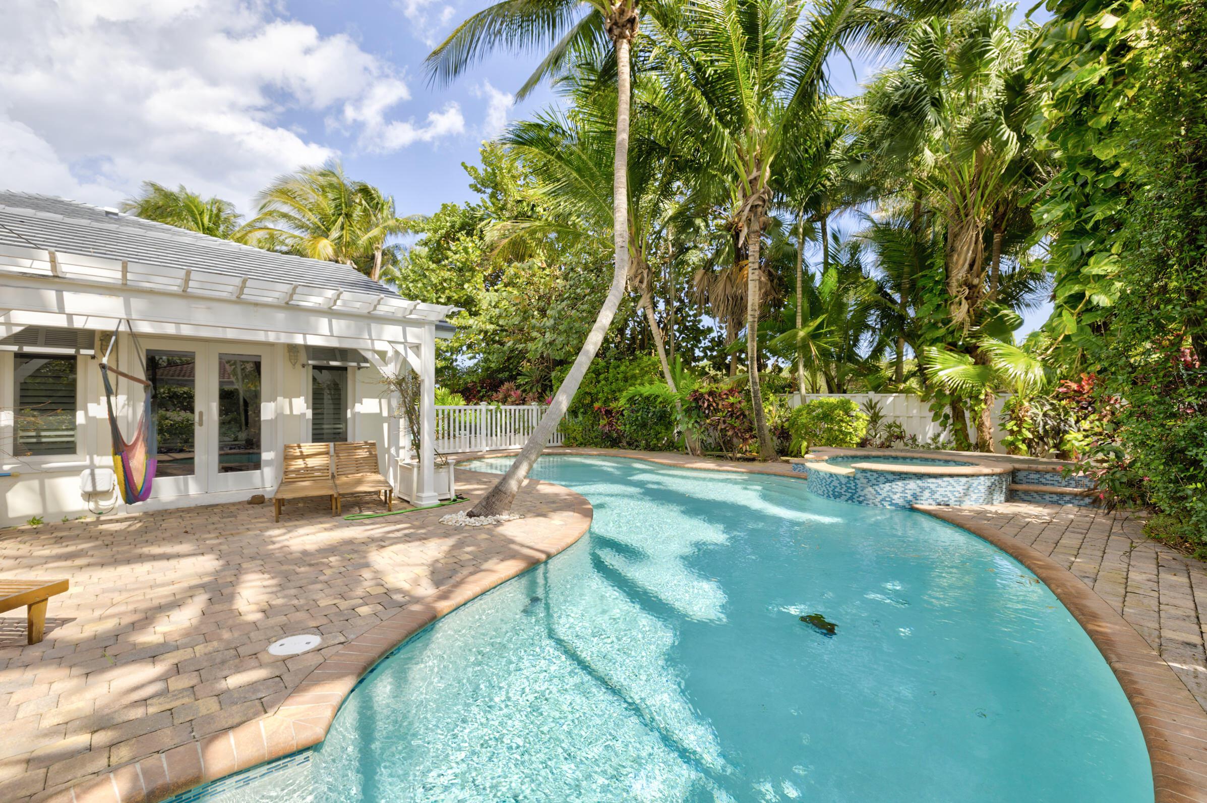 746 Marble Court Boca Raton, FL 33432 photo 68