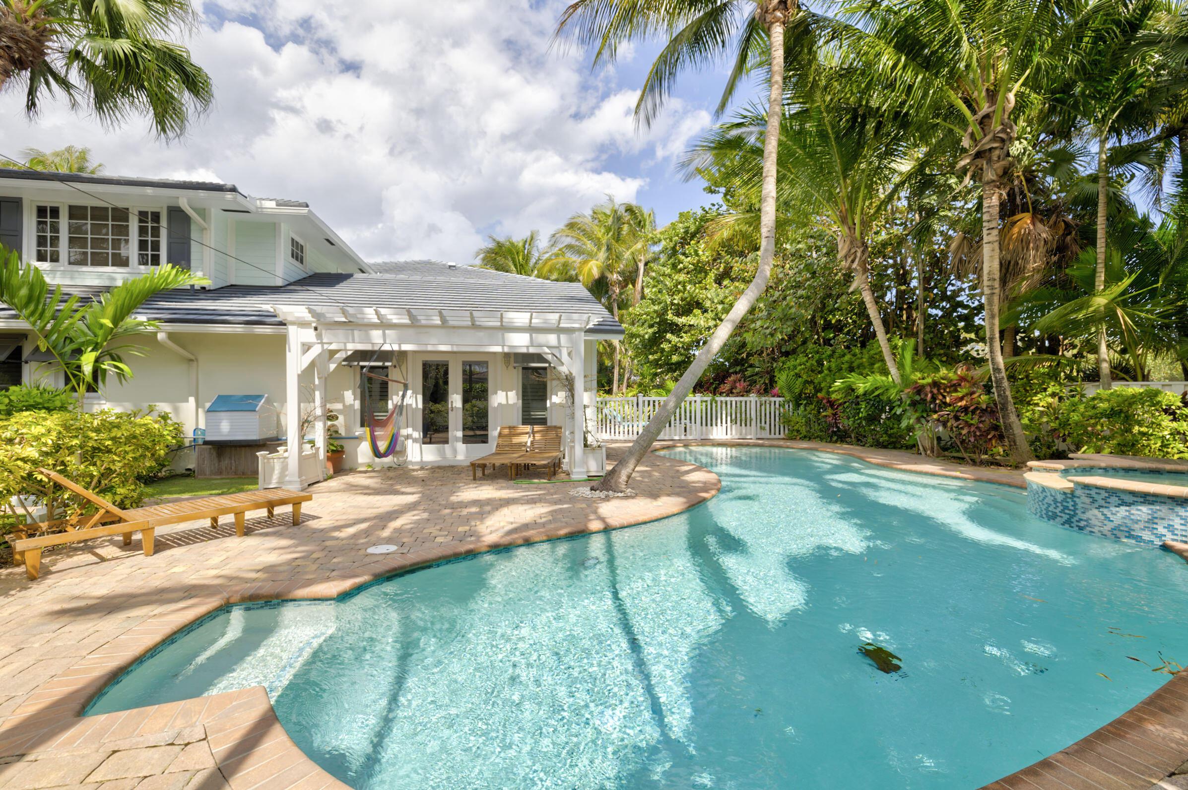 746 Marble Court Boca Raton, FL 33432 photo 69