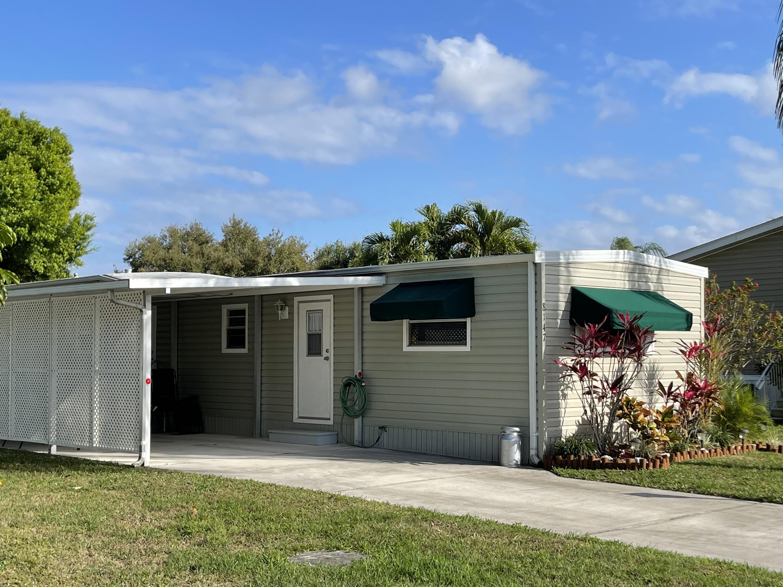 8147 Sandalwood Ct, Boca Raton, FL, 33433