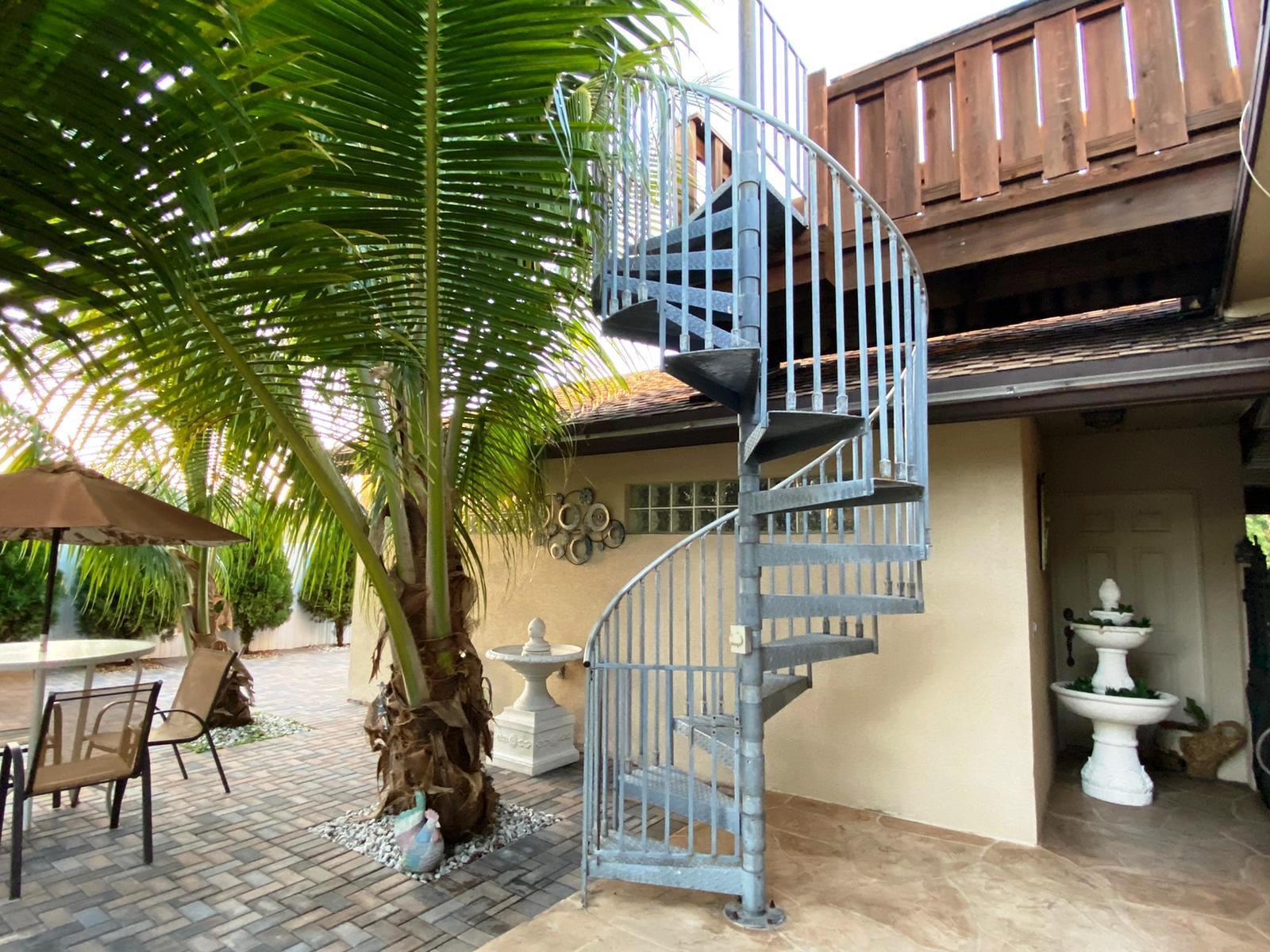 4866 Dryden Road West Palm Beach, FL 33415 photo 6