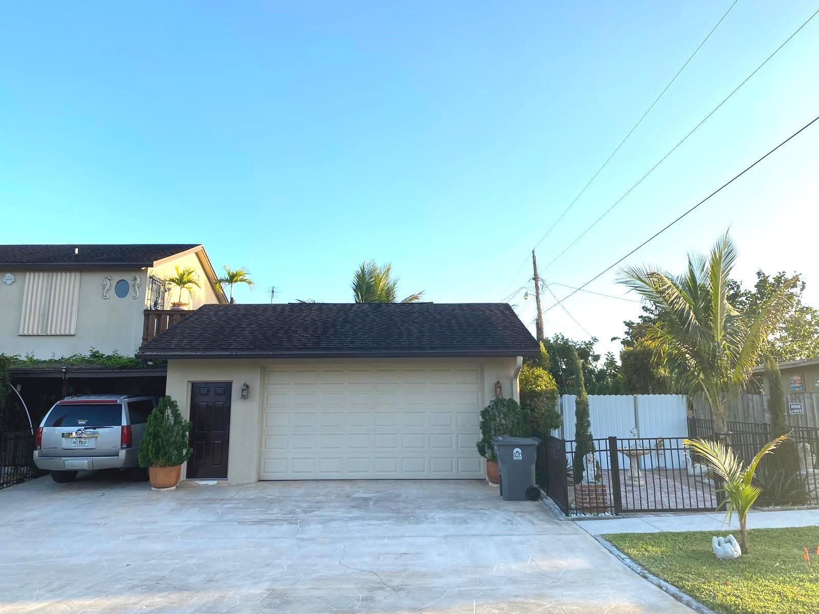 4866 Dryden Road West Palm Beach, FL 33415 photo 3