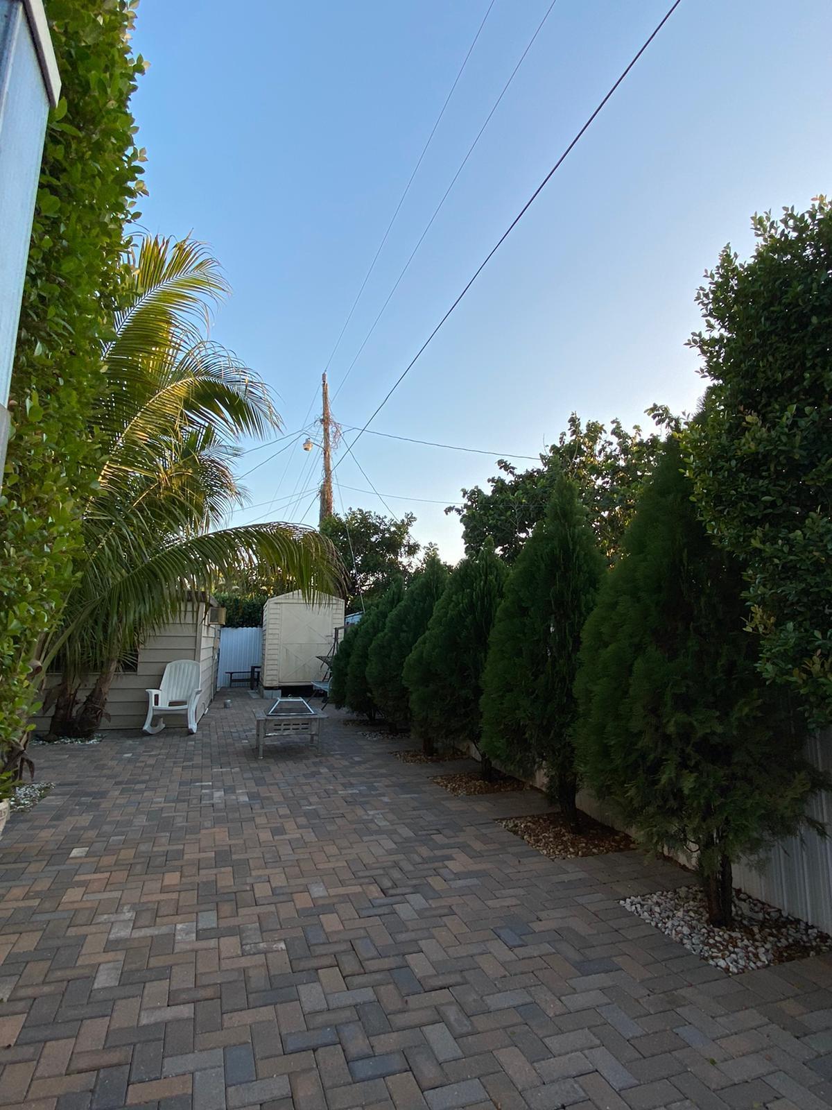 4866 Dryden Road West Palm Beach, FL 33415 photo 10