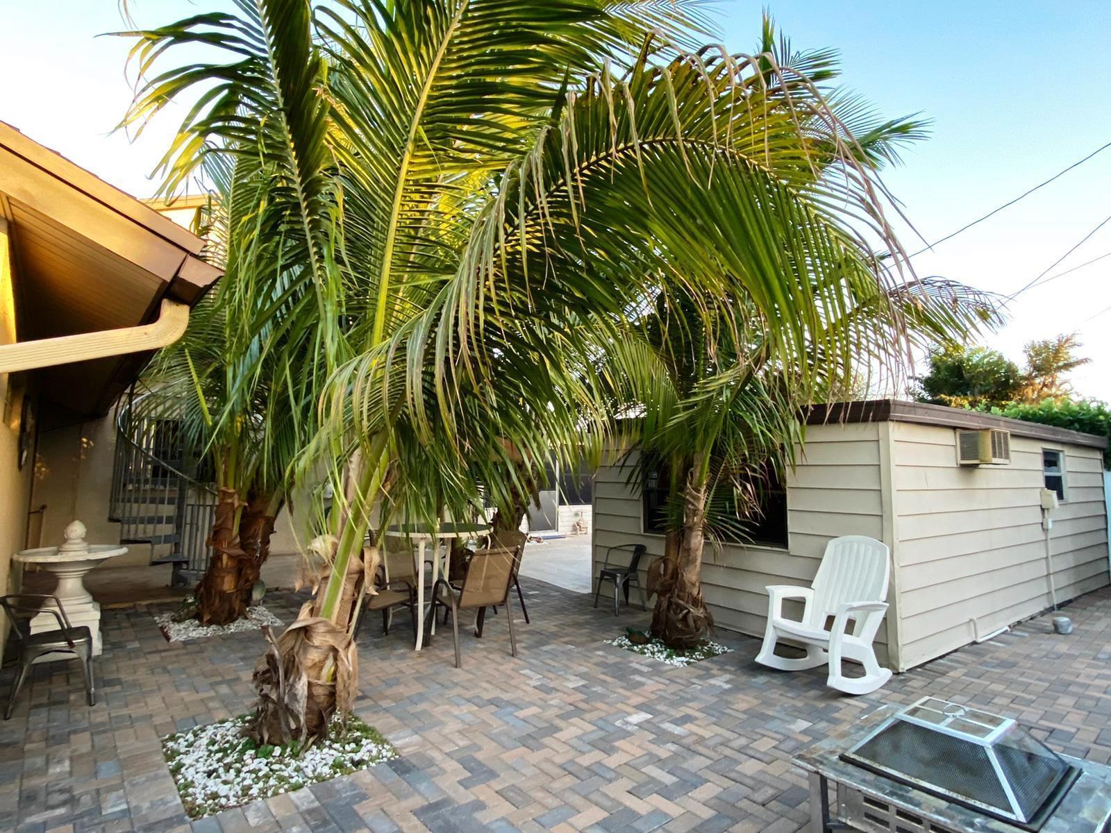 4866 Dryden Road West Palm Beach, FL 33415 photo 4