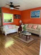 146 Cambridge, G, West Palm Beach, FL 33417