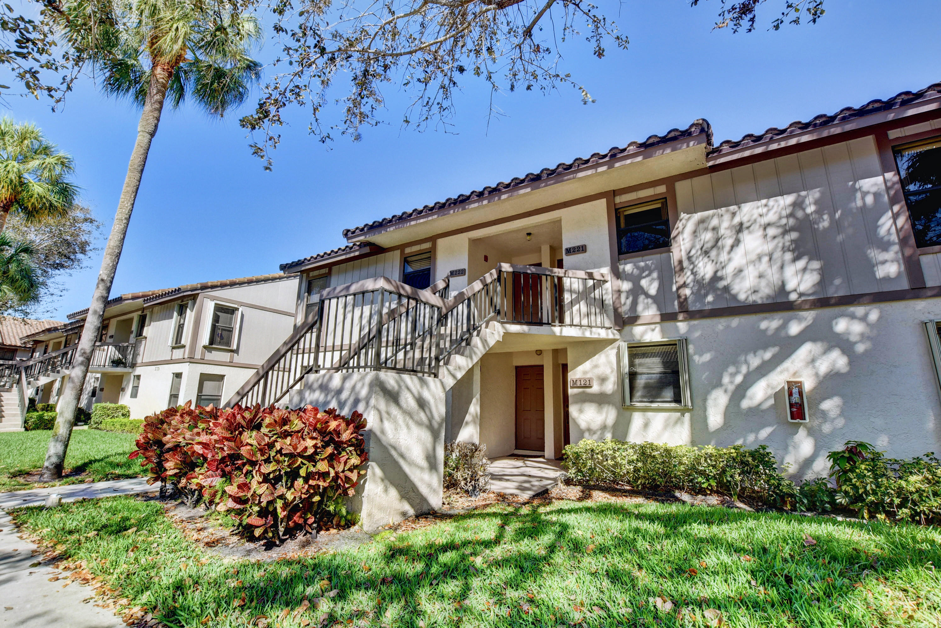 Home for sale in Millwood Boca Raton Florida