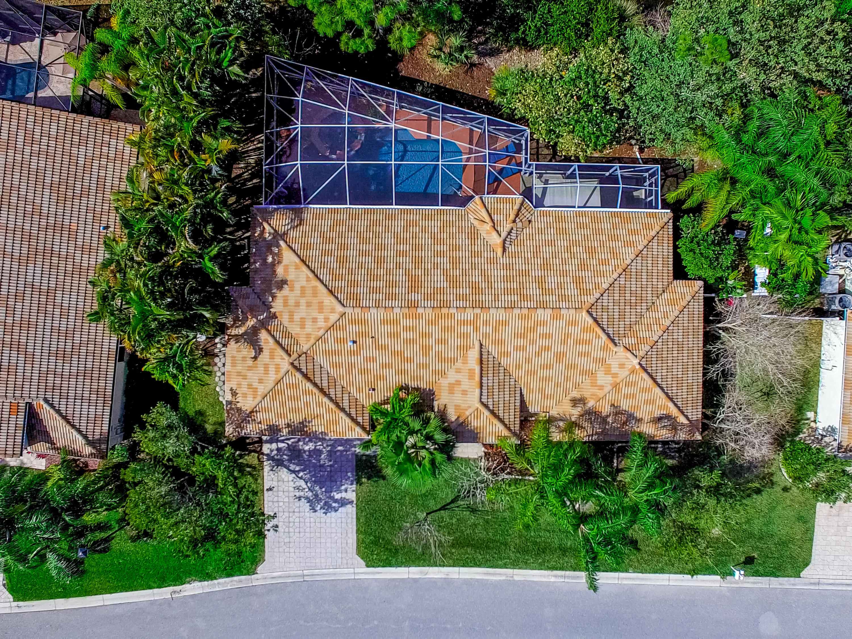 8856 San Andros West Palm Beach, FL 33411 photo 4