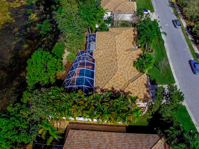8856 San Andros West Palm Beach, FL 33411 photo 53