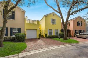 23403 Drayton Drive, Boca Raton, FL 33433