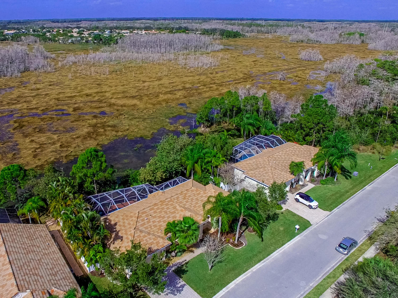 8856 San Andros West Palm Beach, FL 33411 photo 58