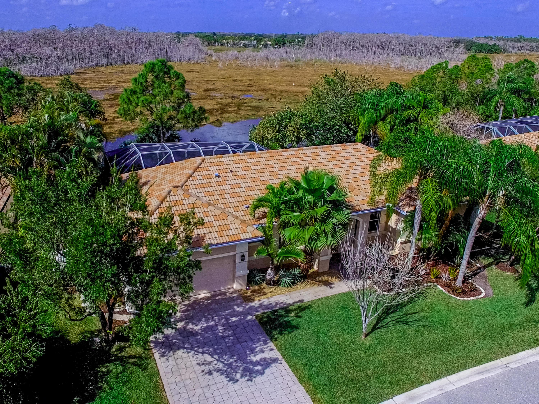 8856 San Andros West Palm Beach, FL 33411 photo 68