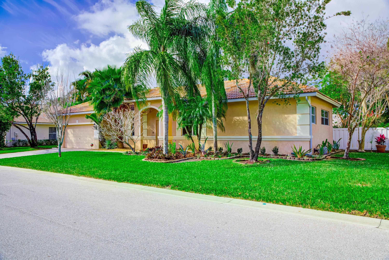 8856 San Andros West Palm Beach, FL 33411 photo 50
