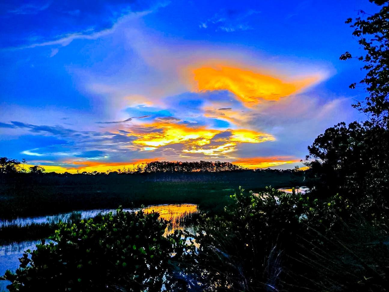 8856 San Andros West Palm Beach, FL 33411 photo 55
