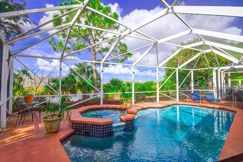 8856 San Andros West Palm Beach, FL 33411 photo 31