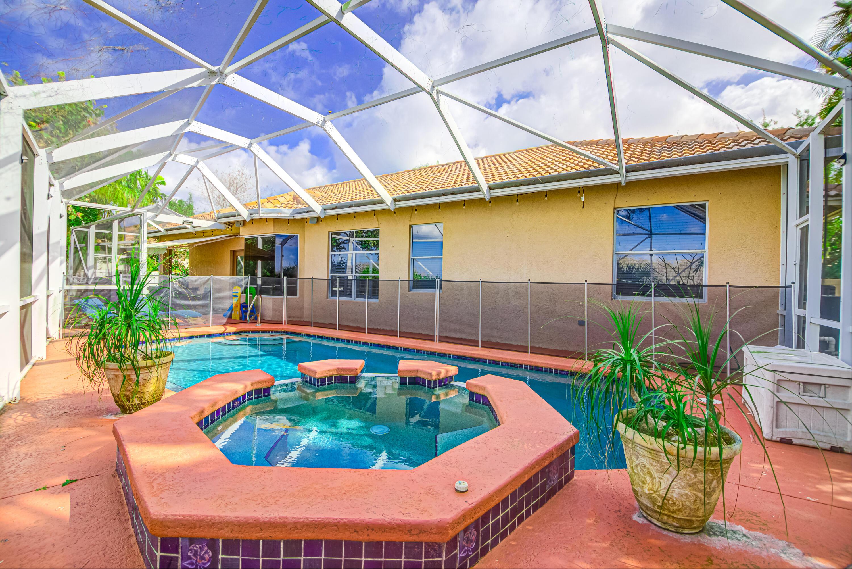 8856 San Andros West Palm Beach, FL 33411 photo 32