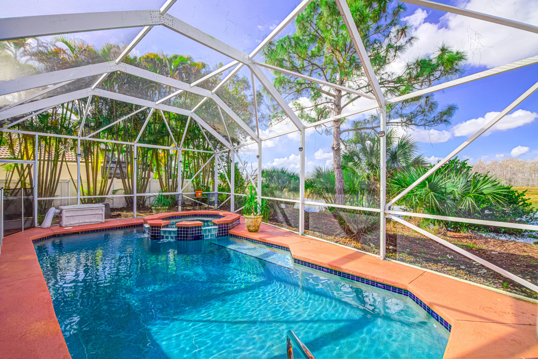 8856 San Andros West Palm Beach, FL 33411 photo 34